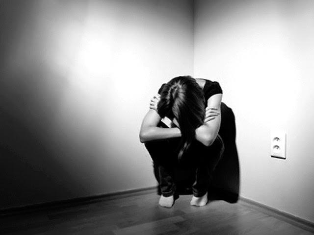 mana azuththam, stress, counseling, chennai, velachery, psychologist, psychology,
