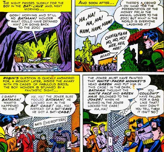 O Diário de Dick Grayson - Página 7 DICKGRAYSON0120B