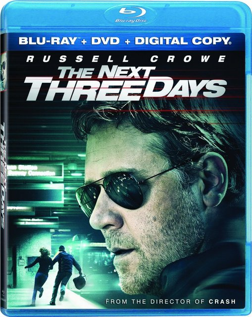 The.Next.Three.Days.2010.BluRay.Cover.jp