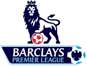 Jadwal Liga Inggris 2013 Lengkap ( 9 Februari - 02 Maret 2013 )