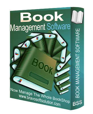 best book management software,book management software