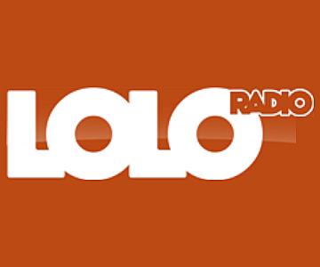 Radio LOLO