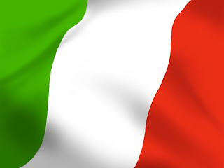 Sejarah Awal Berdiri Negara Italia