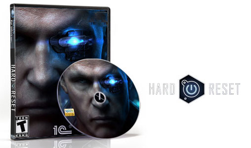 Hard Reset Download for PC