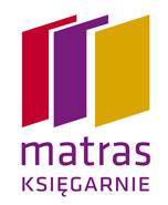 www.matras.pl
