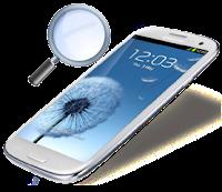 Cara Mengetahui HP Samsung Asli dan Palsu