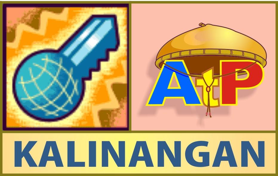 ako ang bagong pilipino Read mga luma at bagong salawikaing napapanahon from the story mga tula ni makata ako si makata o gahaman ang ako, bilang isang gurong pilipino.