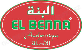 Benna bnina baina a carefully scripted ruling from the cjeu in the underlying dispute loutfi was the proprietor of two community trade marks the first depicted on the right was filed on 24 september 2009 and fandeluxe Choice Image