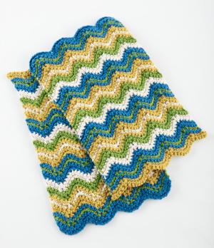 IRISH LACE PLACEMATS CROCHET PATTERNS | Easy Crochet Patterns