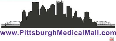 www.pittsburghmedicalmall.com