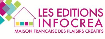 http://www.editions-infocrea.fr/