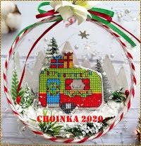 haftowane zawieszki - marzec 2020