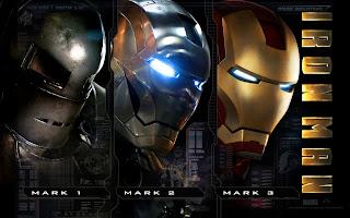 http://simplesmentejemi.blogspot.com/2014/05/iron-man-3-full-hd-wallpapers.html