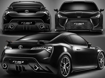 Delightful Toyota 2012 Sports Car