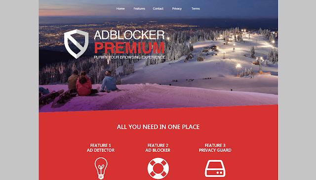 AdBlockerPremium