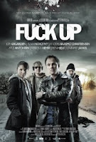 Fuck Up (2012) online y gratis