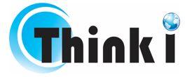 Think i blog