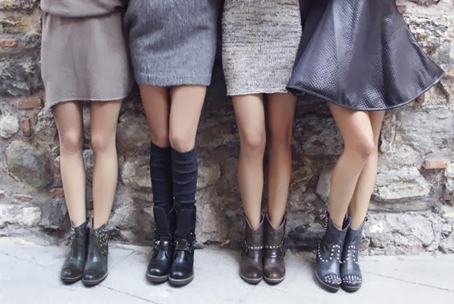 2014 ayakkabı modelleri, ayakkabı modelleri, topuklu ayakkabı modelleri, spor ayakkabı, stiletto ayakkabı, çizme modelleri