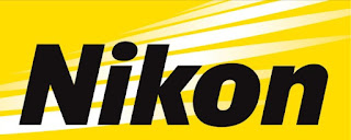 Nikon India announces web series of D-SLR tutorials compiled in 48 episodes