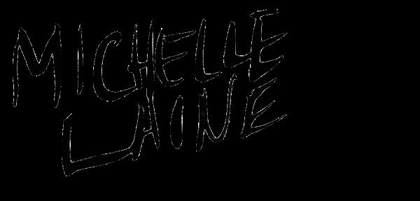 Michelle Laine's Blog