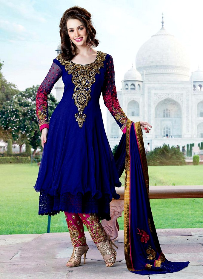 Unique  Anything IndianClothing Amp AccessoriesWomen39s ClothingSalwar