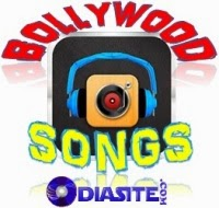 bollywood songs top and latest