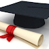 Jntu Hyd IV Convocation Notification 2013, original Degree, OD