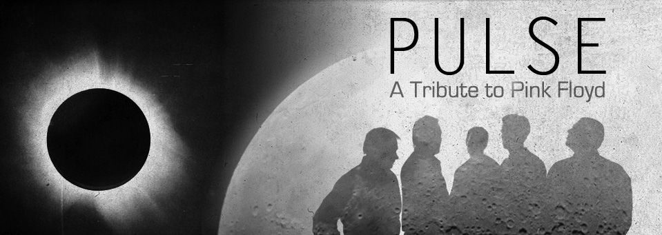 Pulse - A Tribute to Pink Floyd