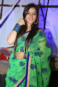 Priyal Gor Gorgeous photos-thumbnail-20