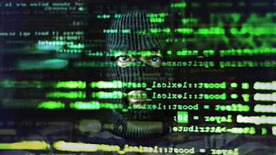 (CNN) — La mayoría de nosotros no envía correos electrónicos, tuitea, envía mensajes de texto o publica en internet información digna de escrutinio clandestino por parte de la Agencia de Seguridad Nacional de Estados Unidos (NSA, por sus siglas en inglés). Pero eso no significa que debemos rendirnos de toda aspiración a la privacidad (o lo que queda de ella) en nuestras actividades cotidianas en línea. Es fácil olvidar que todos los días intercambiamos información básica acerca de nosotros para obtener una cuenta de correo electrónico gratuito, redes sociales y otros servicios digitales. Y hay que recordar que muchas entidades,