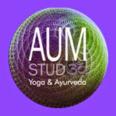 Participe do Grupo AUM STUDEO - YOGA E AYURVEDA no Facebook
