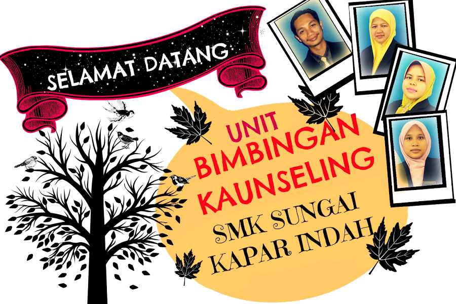 UBK SMK SUNGAI KAPAR INDAH