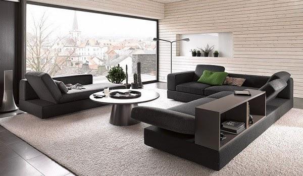 Home Furniture Design Trends In 2014 Modern Furniture Ideas