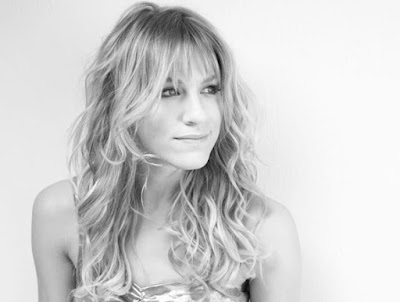 Brit Morgan,American film,American film and television actress, Actress
