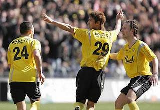 Jupiler-league-winningbet-pronostici-calcio