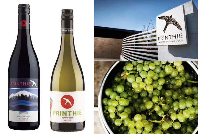 printhie-australian-wines-and-grapes