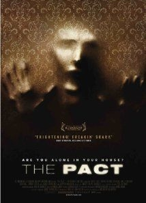 The Pact (2012) | Free Movies Pro
