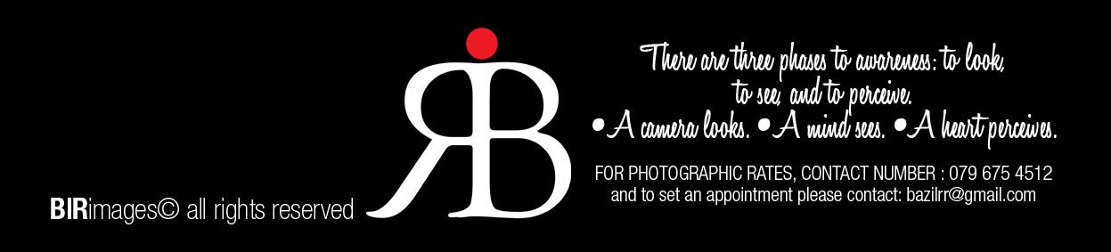 B|R Images ©