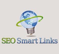 Cara Memasang SEO Smart Link