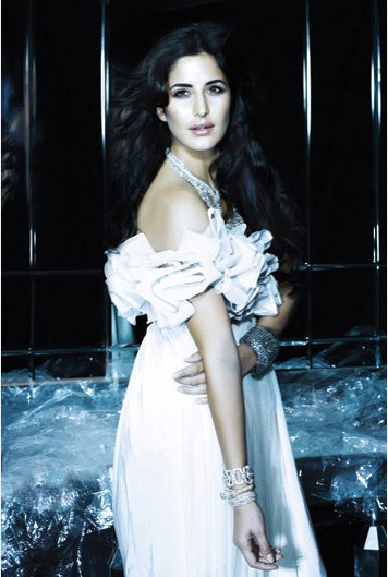 katrina kaif latest image gallery