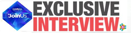 COPENHAGEN 2014 INTERVIEWS