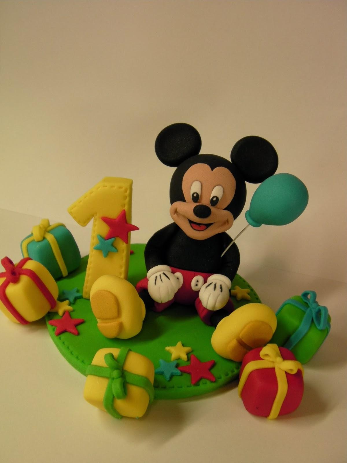 studio fondant design ana figurice za torte fondant. Black Bedroom Furniture Sets. Home Design Ideas