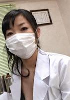 JSHIROTO PARADISE a1630 エロ歯科 / 素人