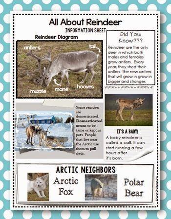 http://www.teacherspayteachers.com/Product/Reindeer-Reading-Comprehension-Freebie-1594295
