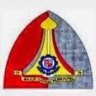 Jawatan Kerja Kosong Majlis Daerah Pasir Puteh (MDPPUTEH) logo