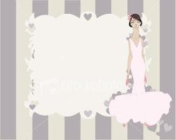 Quiero una boda sin estrés