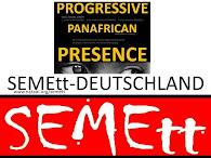 Mouvement Panafricaniste SMtt