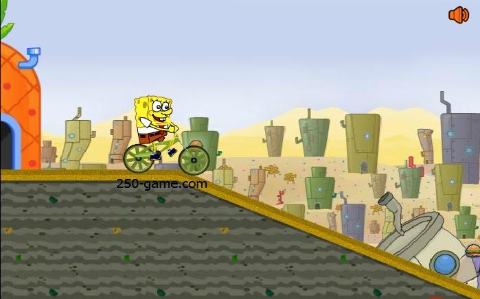 spong-pop
