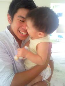 Baby Hugs.....