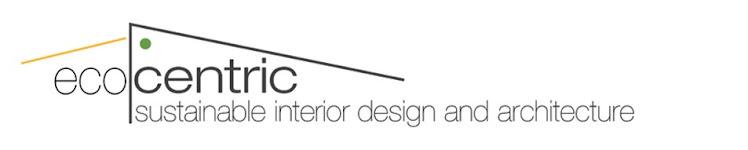 ecocentric|design